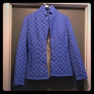 Cute waist length jacket